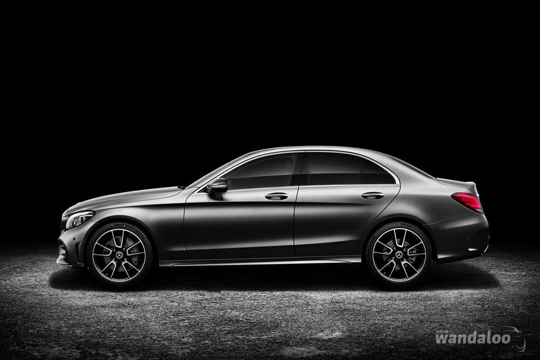 Mercedes-Classe-C-2019-Neuve-Maroc-01.jpg