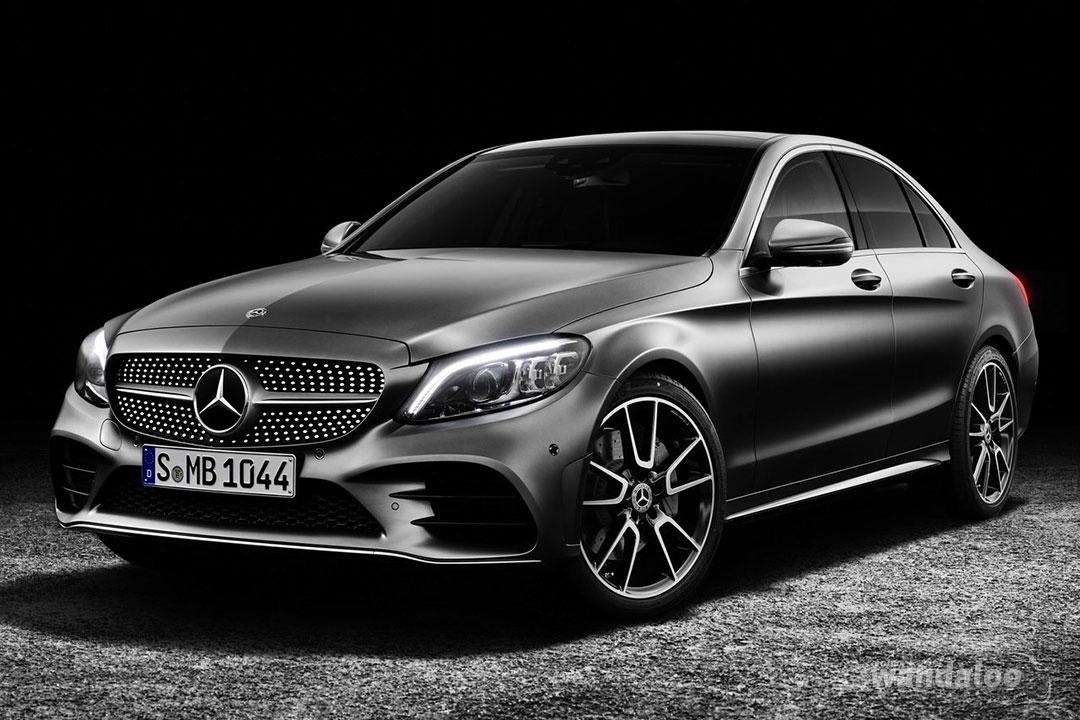 Mercedes-Classe-C-2019-Neuve-Maroc-05.jpg