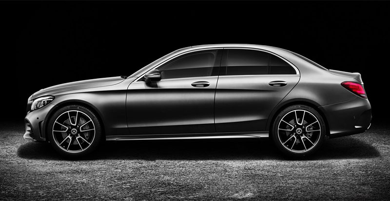 http://www.wandaloo.com/files/2018/02/Mercedes-Classe-C-2019.jpg