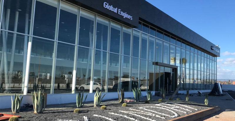 http://www.wandaloo.com/files/2018/02/Nouveau-Showroom-Hyundai-Marrakech-Global-Engines.jpg