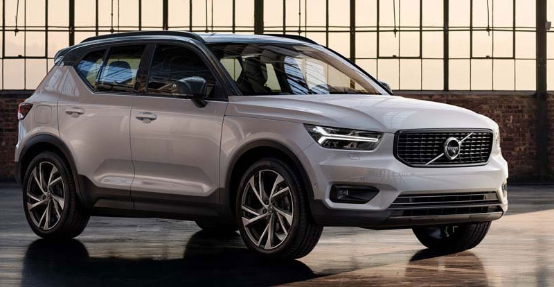 http://www.wandaloo.com/files/2018/02/Volvo-XC40-Nouveau-Moteur-3-Cylindres.jpg