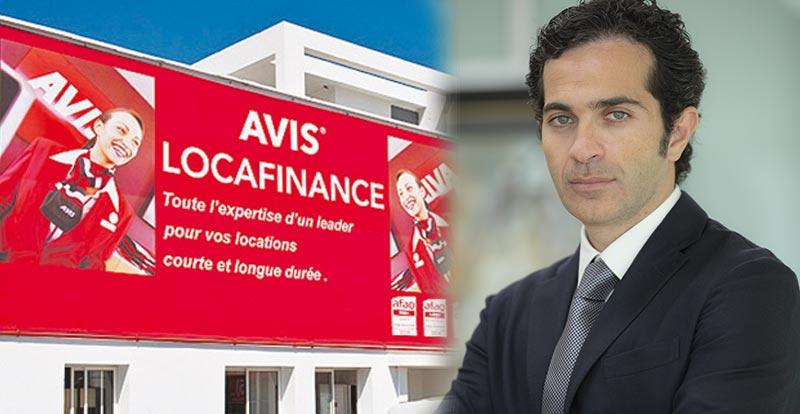 http://www.wandaloo.com/files/2018/03/Eddy-Richard-Toledano-PDG-Groupe-Avis-Locafinance-.jpg