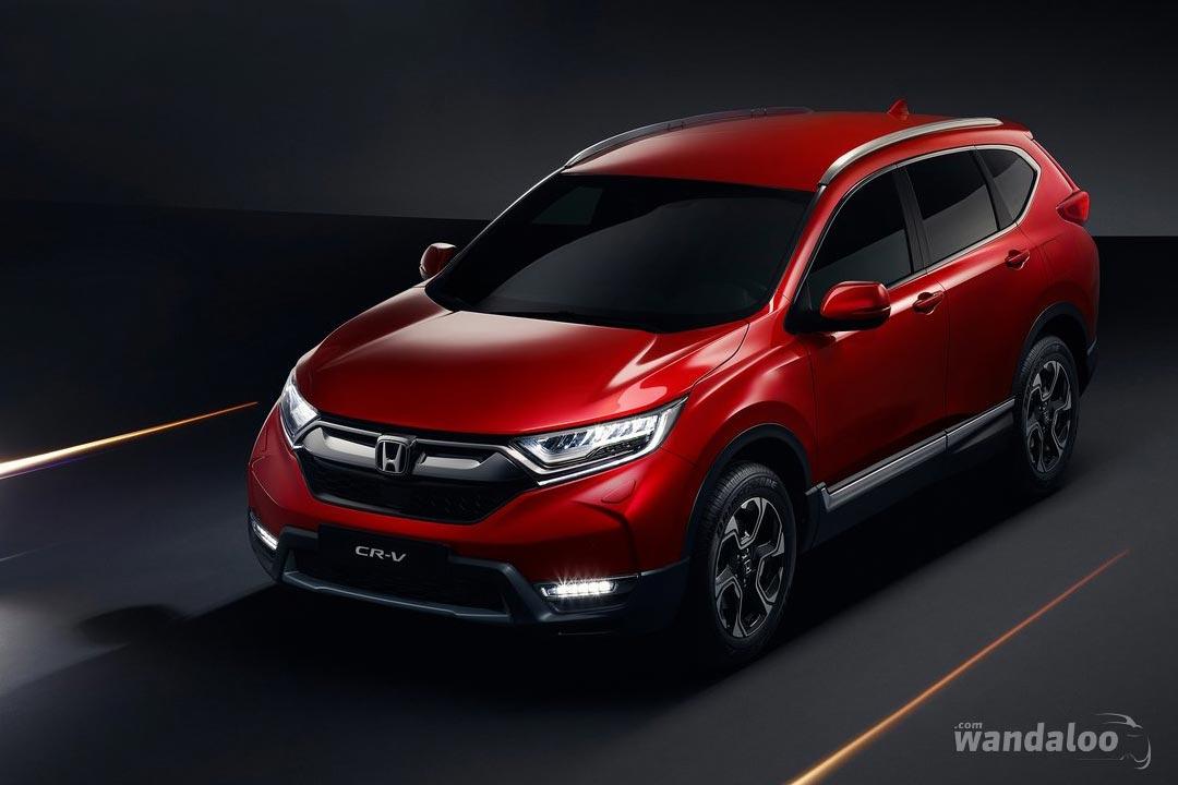 http://www.wandaloo.com/files/2018/03/Honda-CR-V-2019-Neuve-Maroc-02.jpg