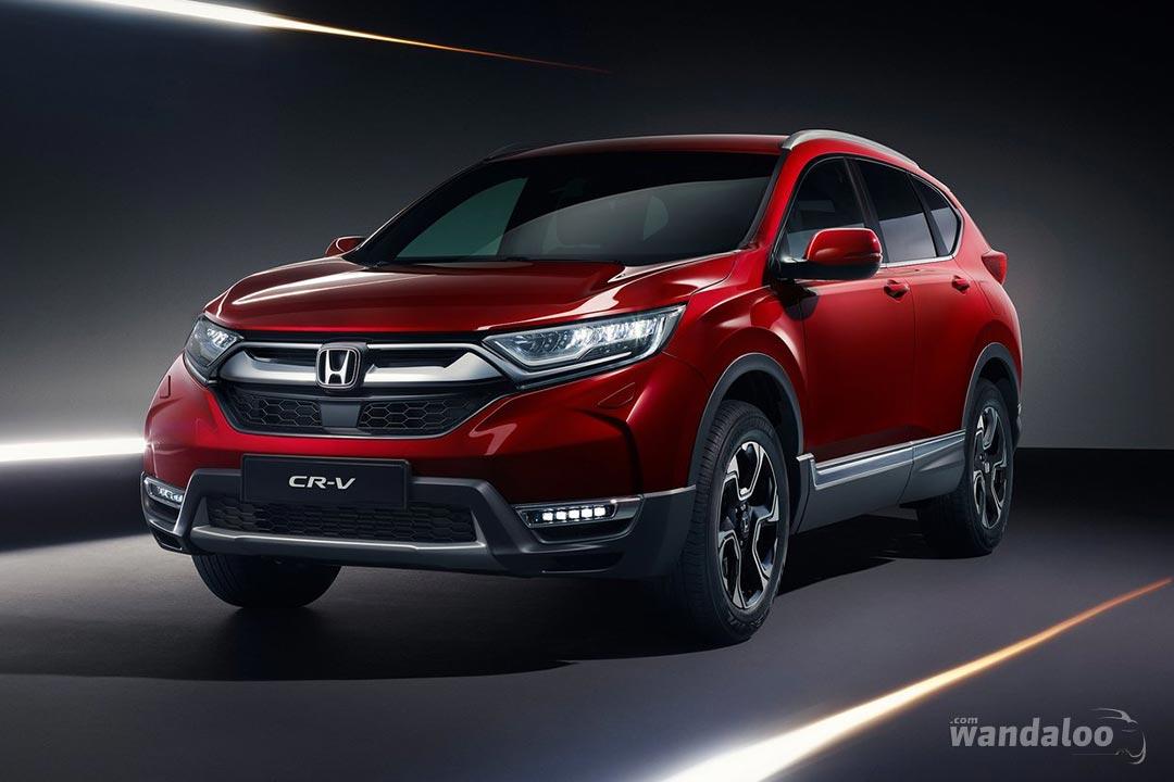 http://www.wandaloo.com/files/2018/03/Honda-CR-V-2019-Neuve-Maroc-03.jpg