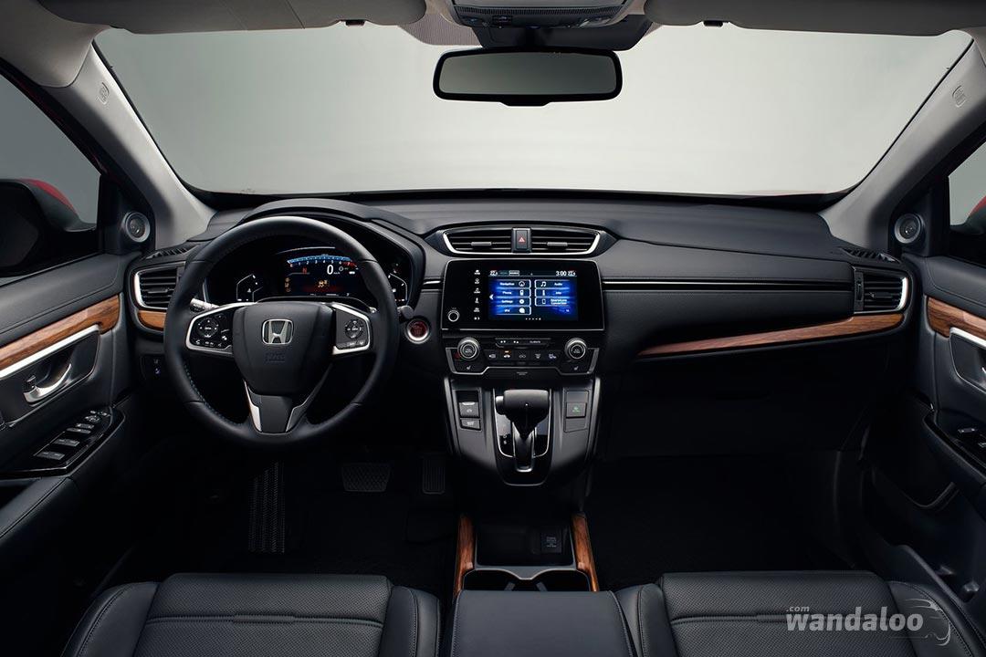 http://www.wandaloo.com/files/2018/03/Honda-CR-V-2019-Neuve-Maroc-04.jpg