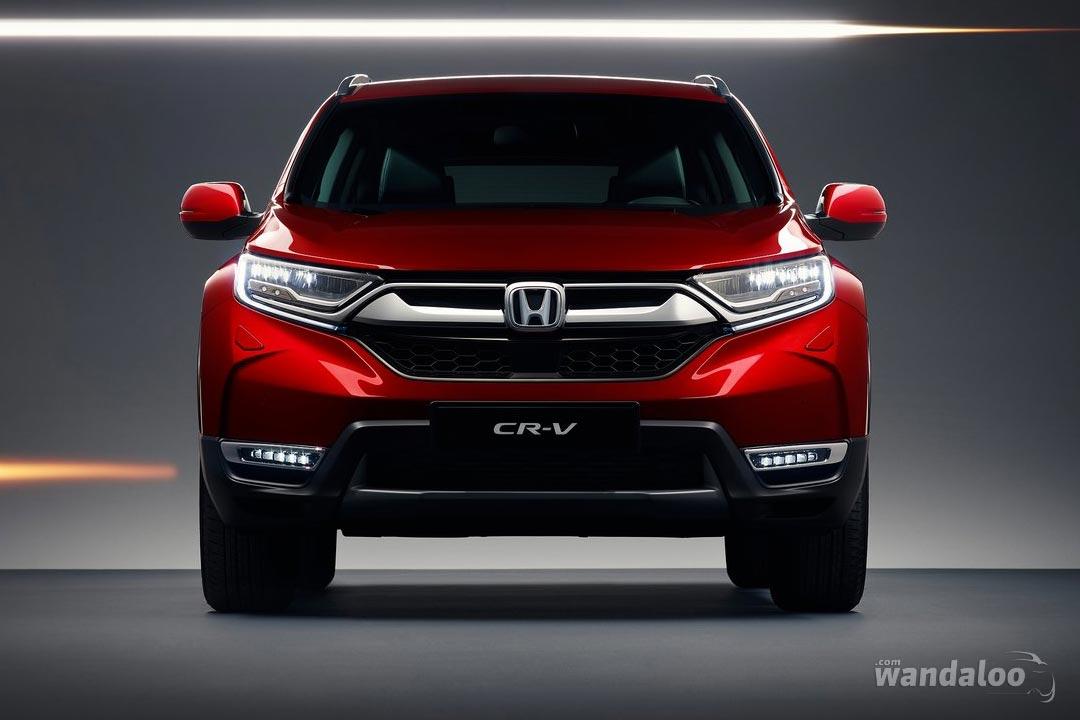 http://www.wandaloo.com/files/2018/03/Honda-CR-V-2019-Neuve-Maroc-05.jpg