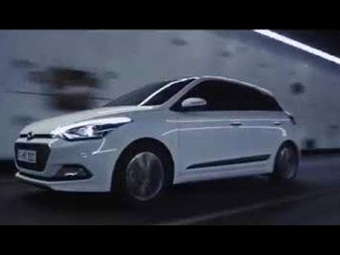 Hyundai-i20-2018-neuve-Maroc-video.jpg