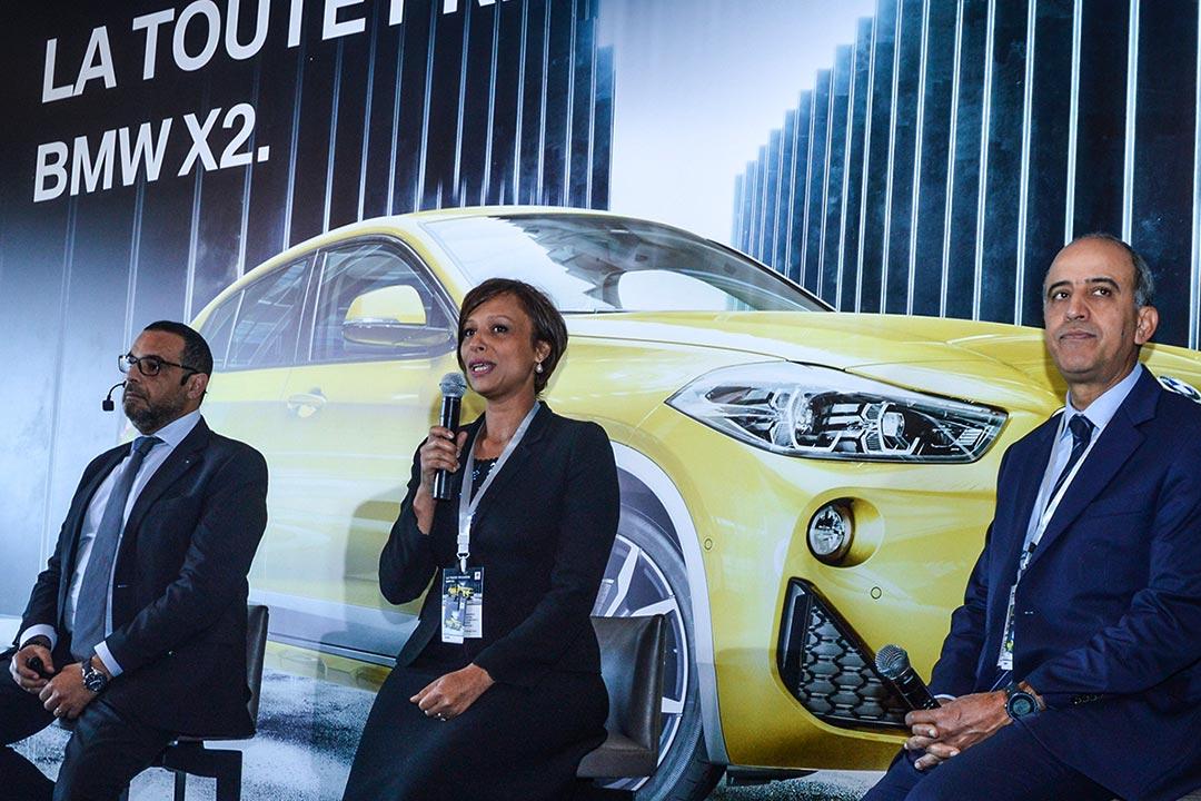 http://www.wandaloo.com/files/2018/03/Lancement-BMW-X2-Neuve-Maroc-02.jpg