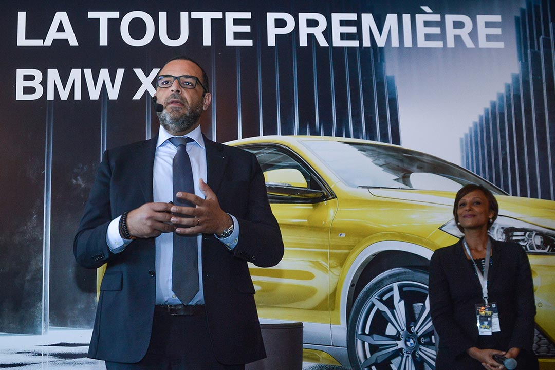 http://www.wandaloo.com/files/2018/03/Lancement-BMW-X2-Neuve-Maroc-03.jpg