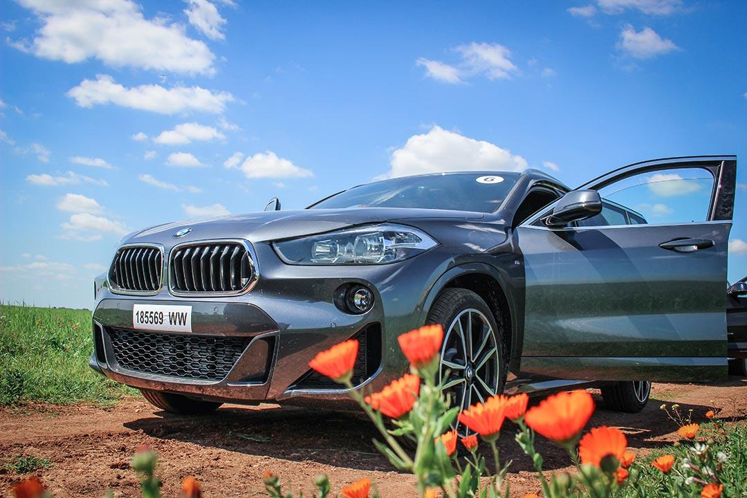 http://www.wandaloo.com/files/2018/03/Lancement-BMW-X2-Neuve-Maroc-04.jpg
