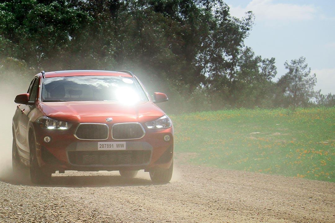 http://www.wandaloo.com/files/2018/03/Lancement-BMW-X2-Neuve-Maroc-05.jpg