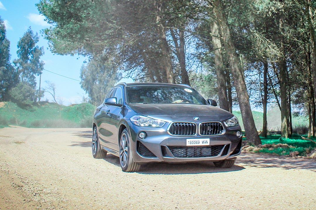 http://www.wandaloo.com/files/2018/03/Lancement-BMW-X2-Neuve-Maroc-07.jpg