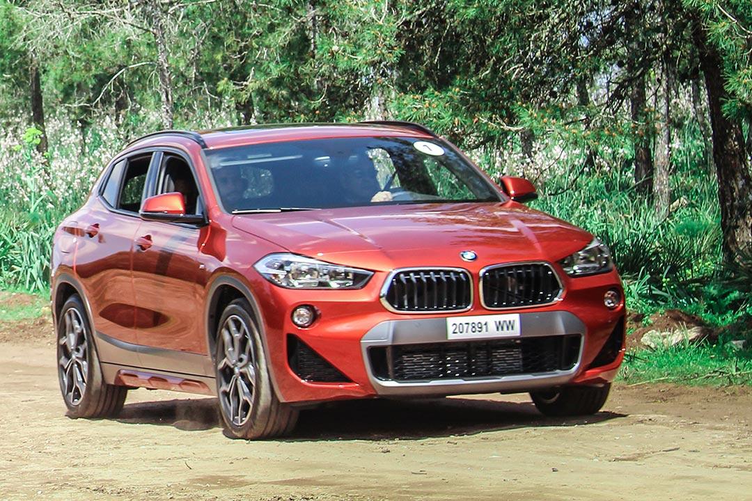 http://www.wandaloo.com/files/2018/03/Lancement-BMW-X2-Neuve-Maroc-08.jpg