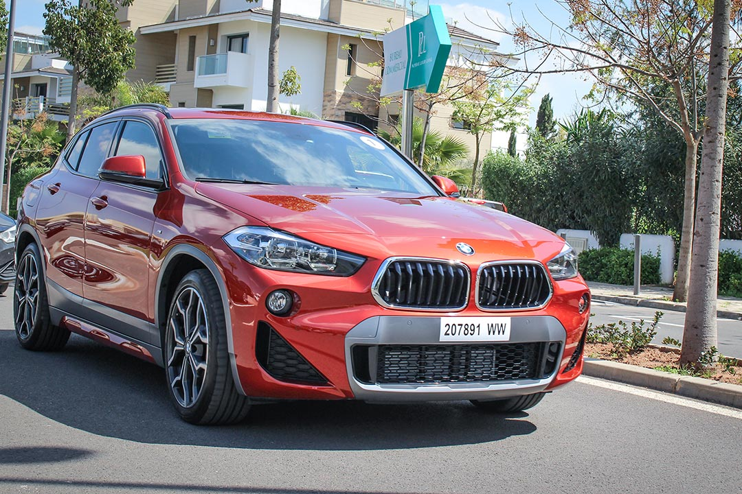 http://www.wandaloo.com/files/2018/03/Lancement-BMW-X2-Neuve-Maroc-11.jpg