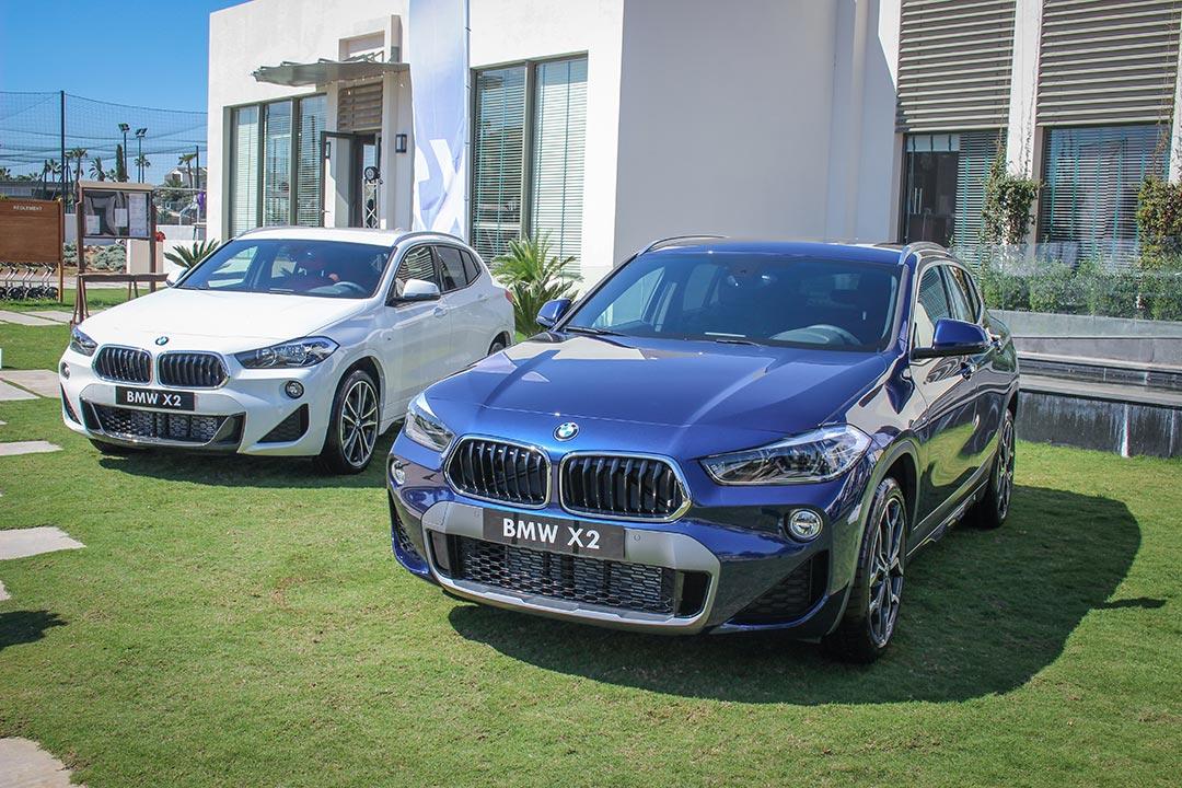 http://www.wandaloo.com/files/2018/03/Lancement-BMW-X2-Neuve-Maroc-12.jpg