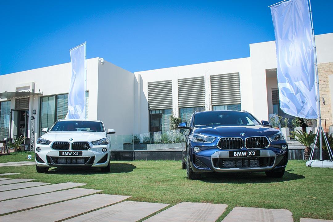 http://www.wandaloo.com/files/2018/03/Lancement-BMW-X2-Neuve-Maroc-13.jpg