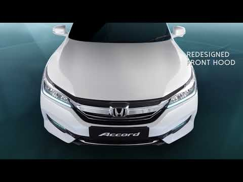 Nouvelle-Honda-Accord-Maroc-video.jpg