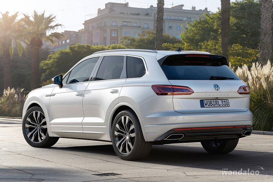 http://www.wandaloo.com/files/2018/03/VW-Touareg-2019-Neuve-Maroc-01.jpg