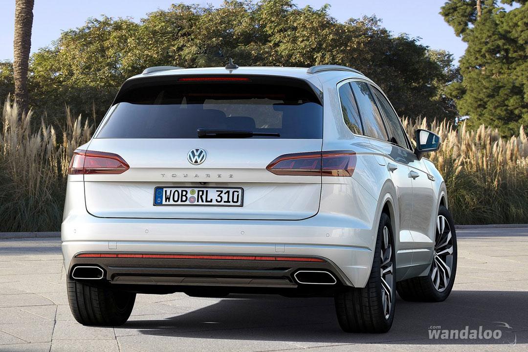http://www.wandaloo.com/files/2018/03/VW-Touareg-2019-Neuve-Maroc-02.jpg