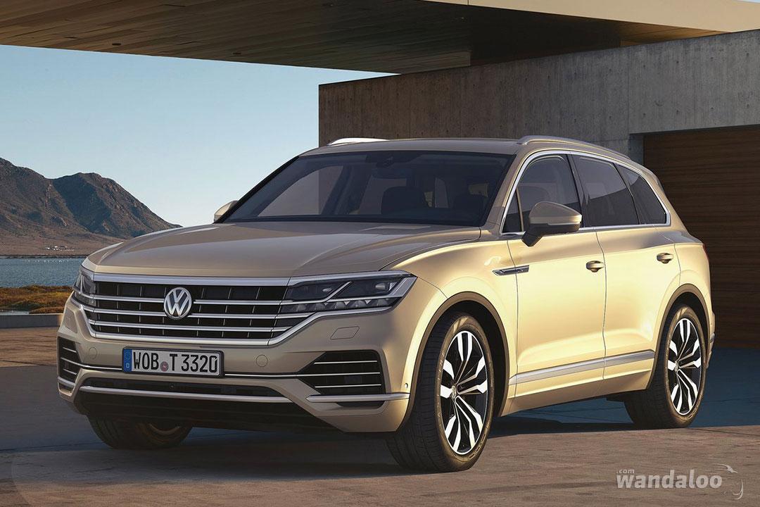 http://www.wandaloo.com/files/2018/03/VW-Touareg-2019-Neuve-Maroc-03.jpg