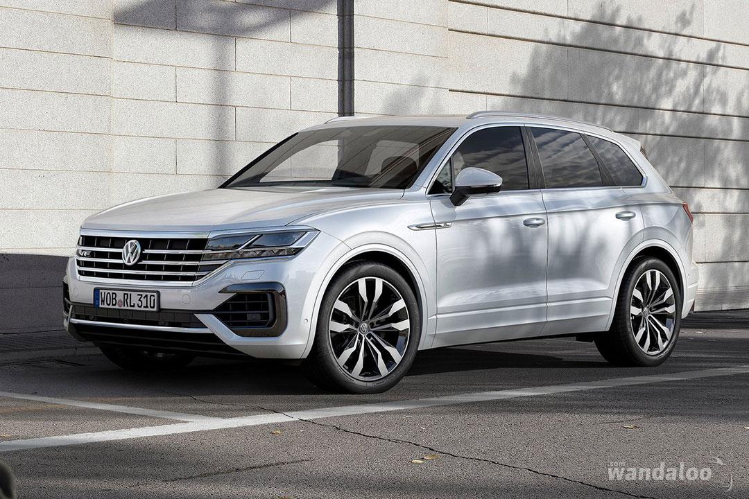 http://www.wandaloo.com/files/2018/03/VW-Touareg-2019-Neuve-Maroc-05.jpg