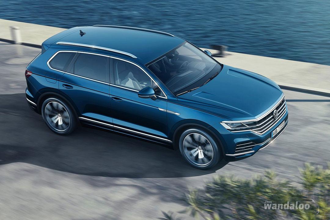 http://www.wandaloo.com/files/2018/03/VW-Touareg-2019-Neuve-Maroc-06.jpg