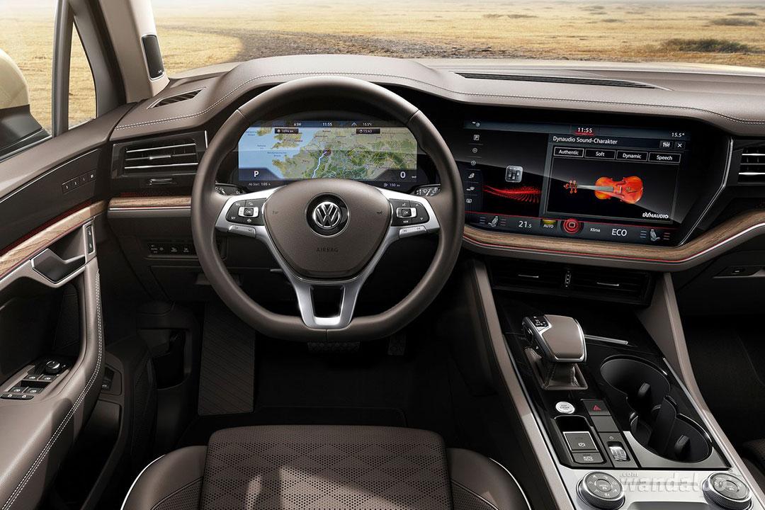 http://www.wandaloo.com/files/2018/03/VW-Touareg-2019-Neuve-Maroc-11.jpg