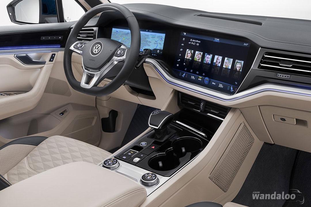 http://www.wandaloo.com/files/2018/03/VW-Touareg-2019-Neuve-Maroc-13.jpg