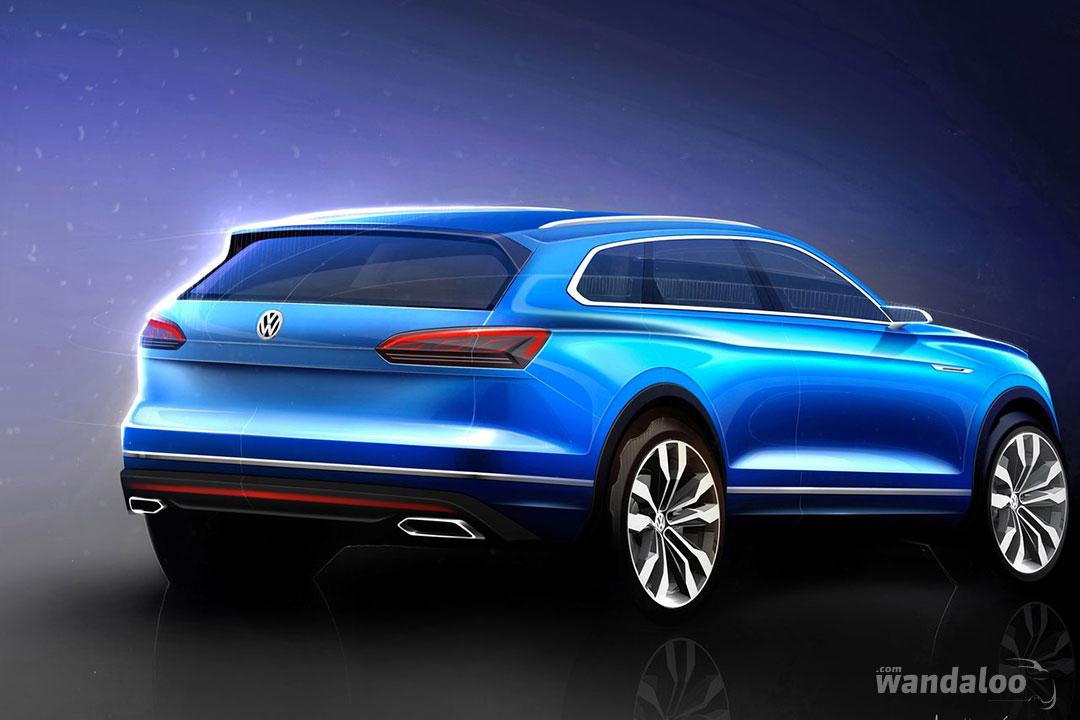 http://www.wandaloo.com/files/2018/03/VW-Touareg-2019-Neuve-Maroc-15.jpg