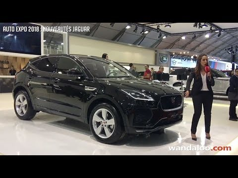 AUTO-EXPO-2018-JAGUAR-E-PACE-video.jpg