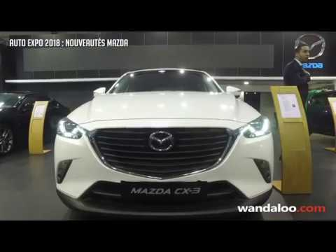 AUTO-EXPO-2018-Mazda-CX-3-video.jpg
