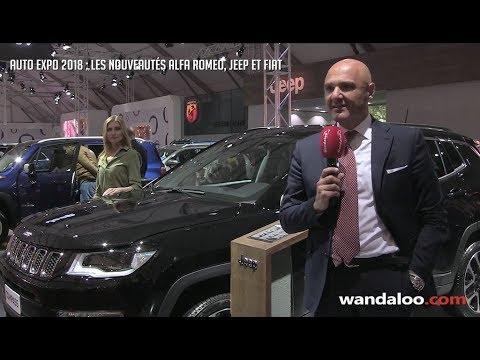 AUTO-EXPO-2018-Nouveautes-FCA-video.jpg