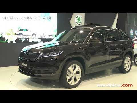 AUTO-EXPO-2018-Skoda-Kodiaq-video.jpg