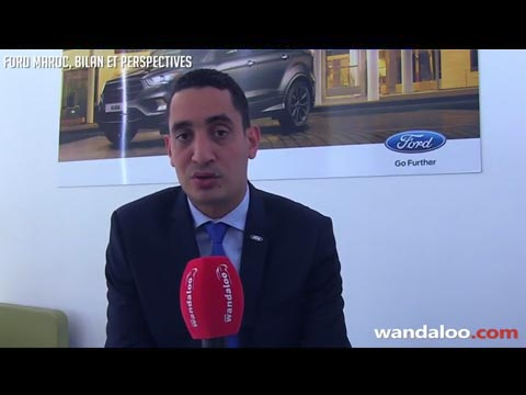 http://www.wandaloo.com/files/2018/04/Entretien-Achraf-El-Boustani-FORD-Maroc-video.jpg