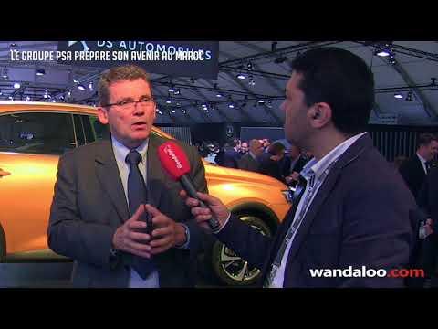 Entretien-Jean-Christophe-Quemard-Groupe-PSA-Maroc-video.jpg