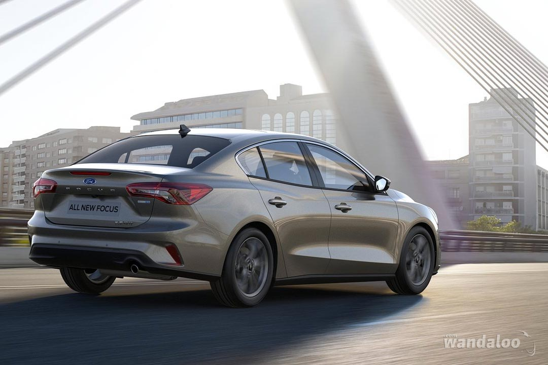 http://www.wandaloo.com/files/2018/04/FORD-Focus-Sedan-2019-Neuve-Maroc-02.jpg