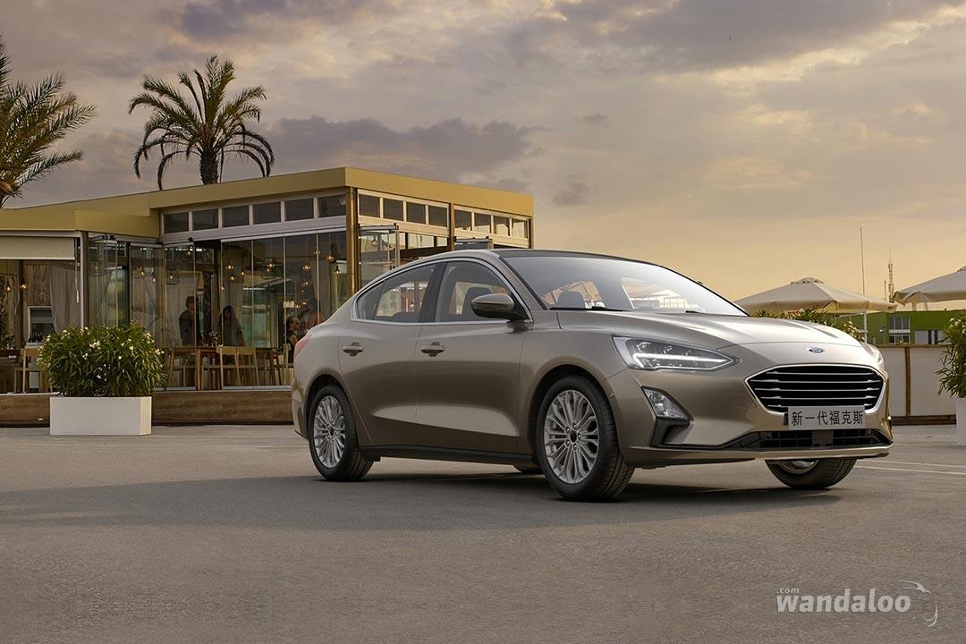 FORD-Focus-Sedan-2019-Neuve-Maroc-04.jpg