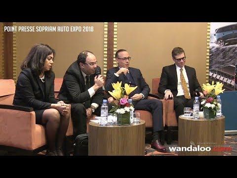 http://www.wandaloo.com/files/2018/04/Interview-Hassan-Bouattache-SOPRIAM-PEUGEOT-video.jpg