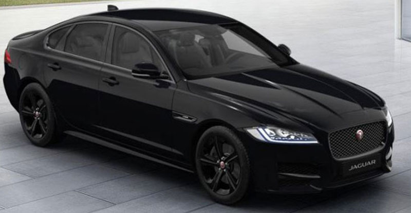 http://www.wandaloo.com/files/2018/04/Jaguar-XF-Maroc-Luxury-Black-Edition-Auto-Expo-2018.jpg