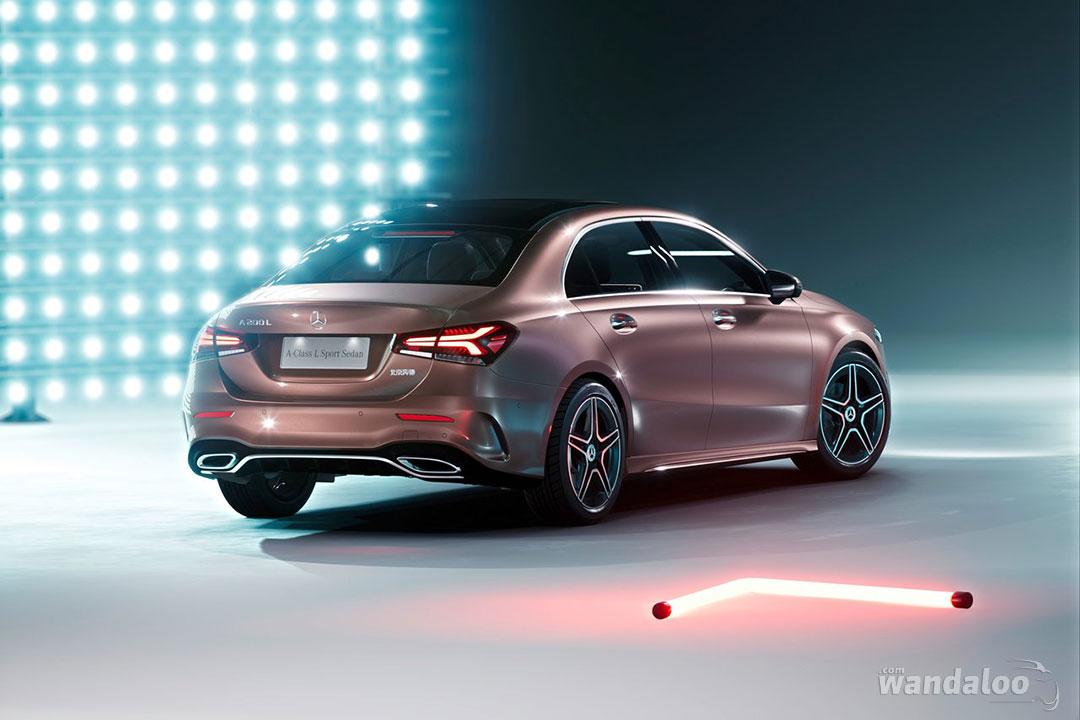 http://www.wandaloo.com/files/2018/04/Mercedes-Classe-A-Sedan-2019-Neuve-Maroc-01.jpg
