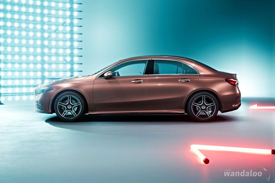 http://www.wandaloo.com/files/2018/04/Mercedes-Classe-A-Sedan-2019-Neuve-Maroc-02.jpg