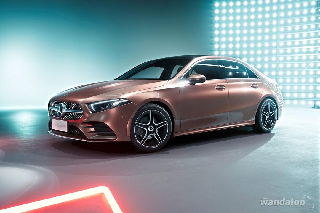 http://www.wandaloo.com/files/2018/04/Mercedes-Classe-A-Sedan-2019-Neuve-Maroc-03.jpg