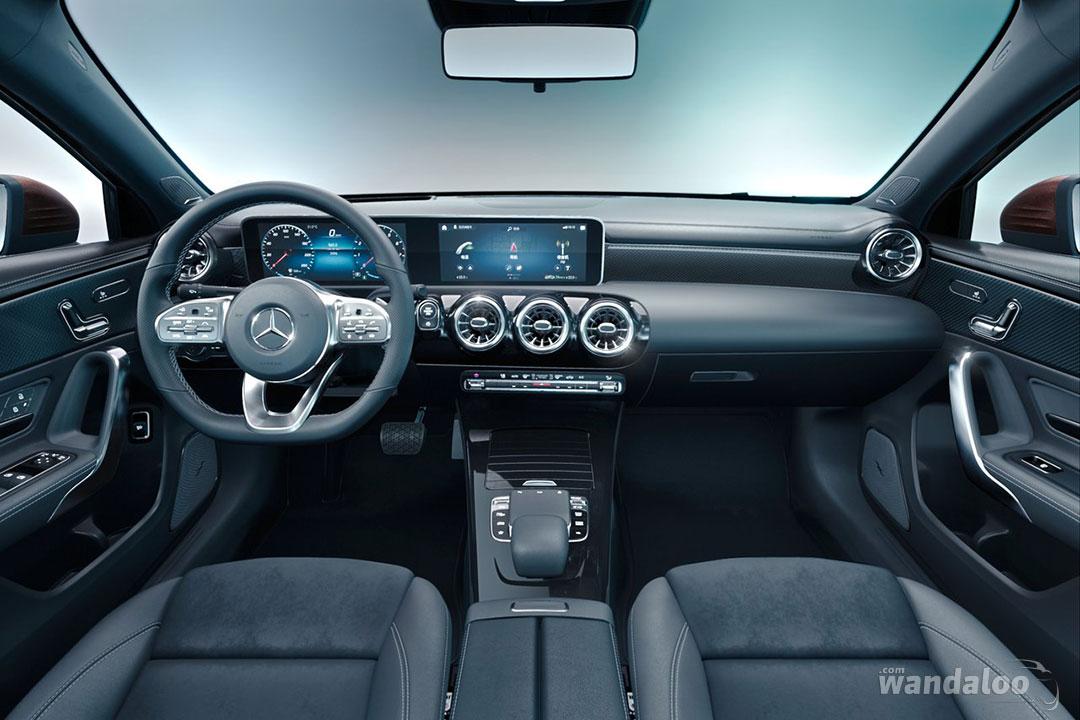 http://www.wandaloo.com/files/2018/04/Mercedes-Classe-A-Sedan-2019-Neuve-Maroc-04.jpg
