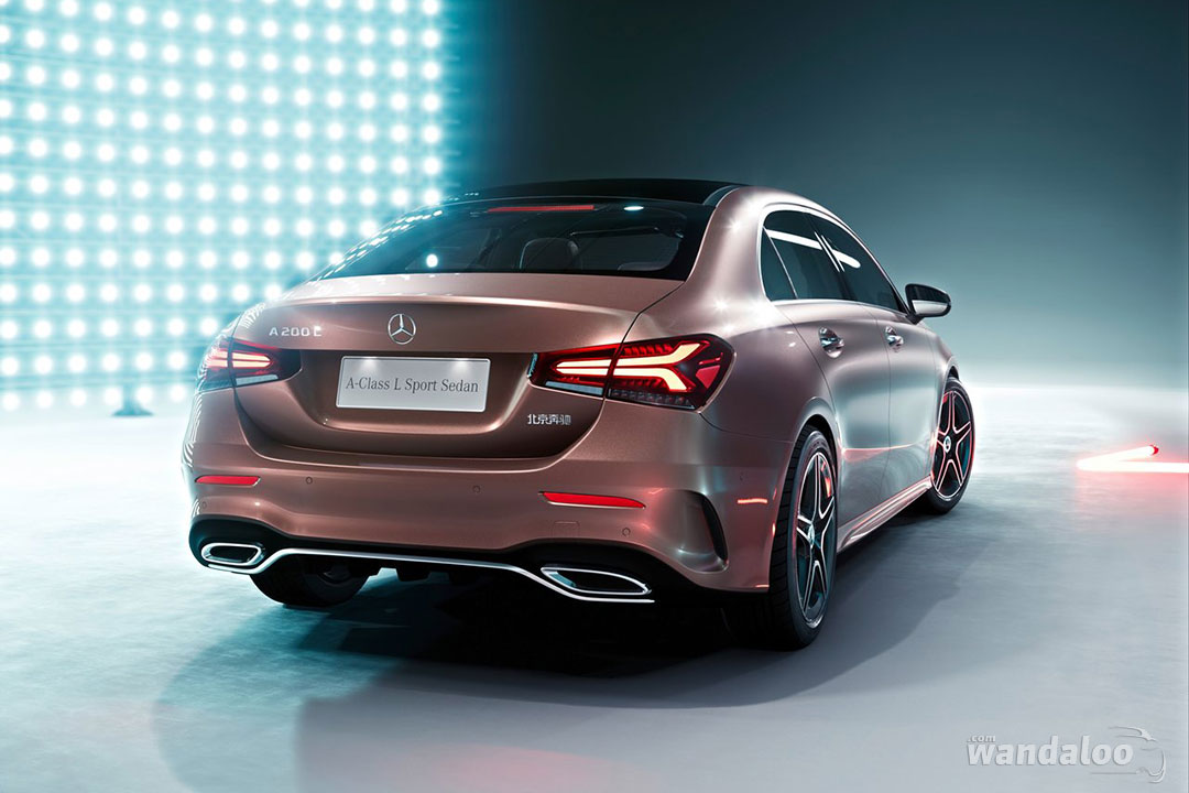 http://www.wandaloo.com/files/2018/04/Mercedes-Classe-A-Sedan-2019-Neuve-Maroc-05.jpg