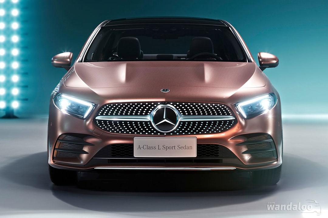 http://www.wandaloo.com/files/2018/04/Mercedes-Classe-A-Sedan-2019-Neuve-Maroc-06.jpg