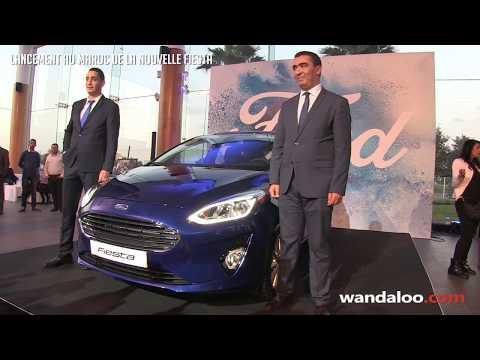 http://www.wandaloo.com/files/2018/04/Nouvelle-Ford-Fiesta-Maroc-2018-video.jpg