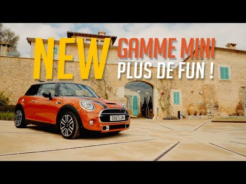 Nouvelle-Gamme-MINI-2019-video.jpg