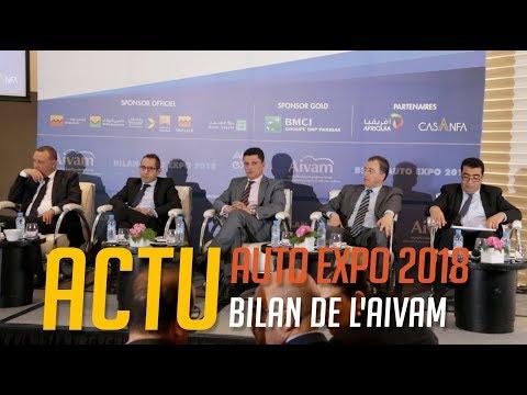Auto-Expo-2018-Bilan-AIVAM-video.jpg
