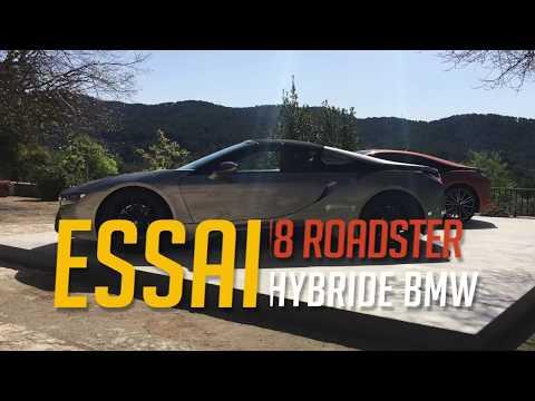 BMW-i8-Roadster-2018-Neuve-Maroc-Video.jpg