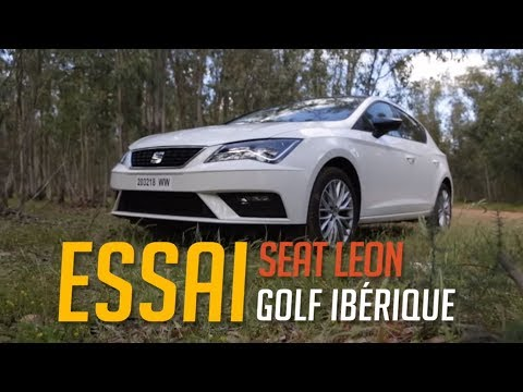Essai-SEAT-Leon-Neuve-Maroc-2018-video.jpg
